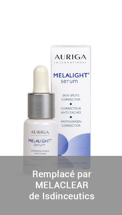 MELALIGHT Sérum, concentré intensif anti-taches